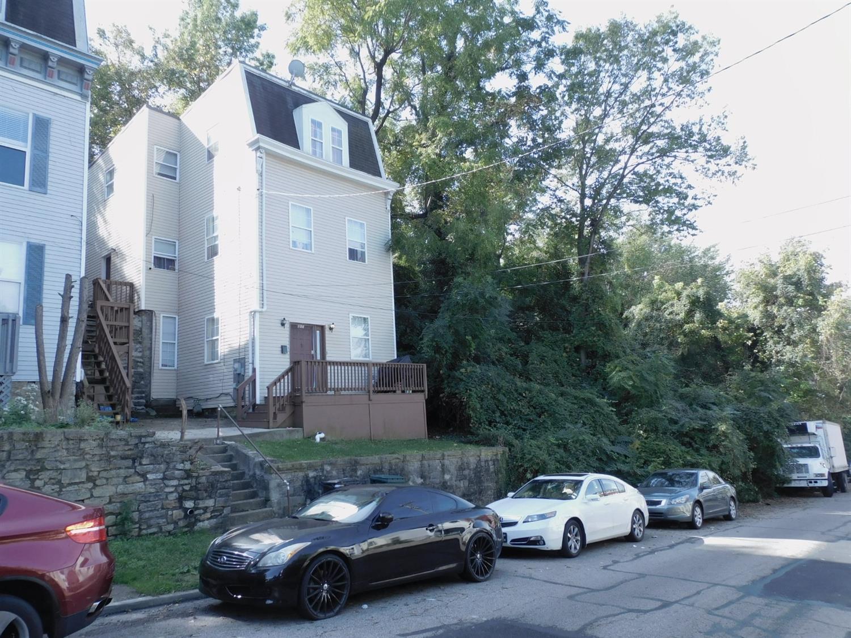 611 Tafel Street Property Photo