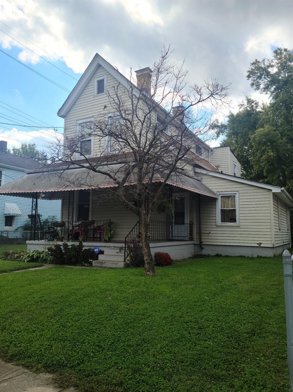 5 Walnut Street Property Photo