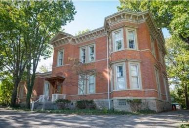 3345 Whitfield Avenue Property Photo 1