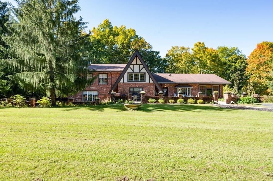 45252 Real Estate Listings Main Image