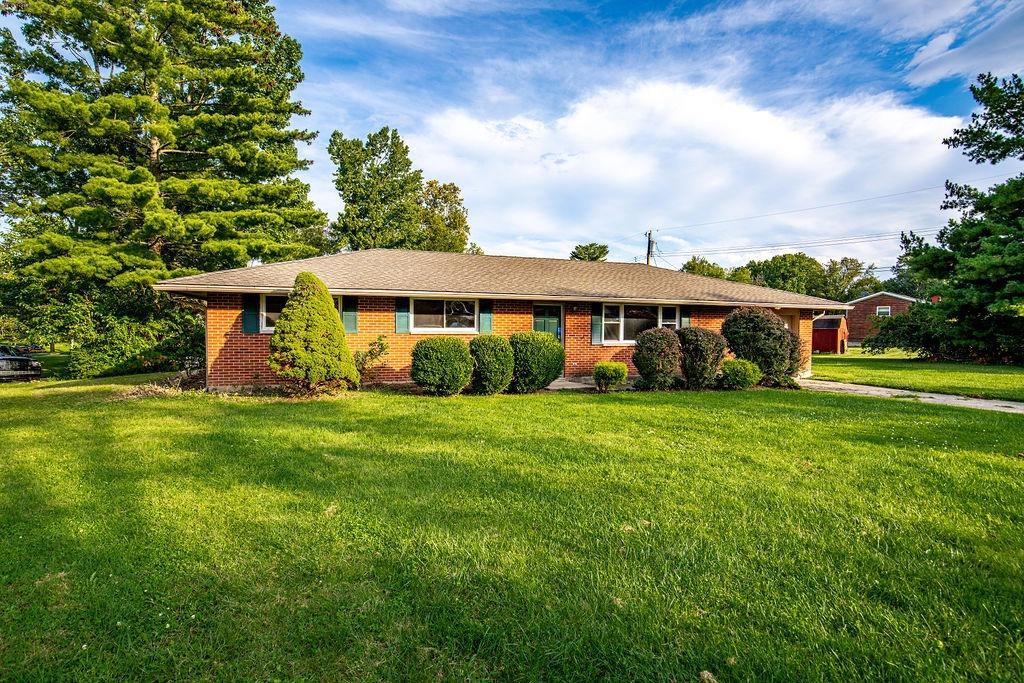 109 Fieldcrest Avenue Property Photo