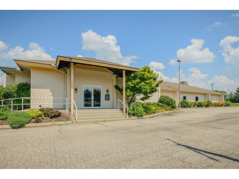 11460 Sebring Drive Property Photo