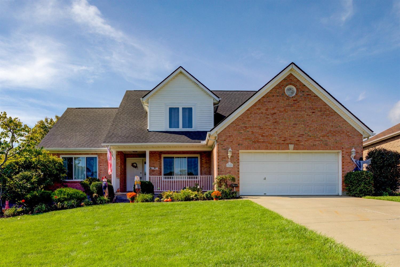 3309 Boca Lane Property Photo