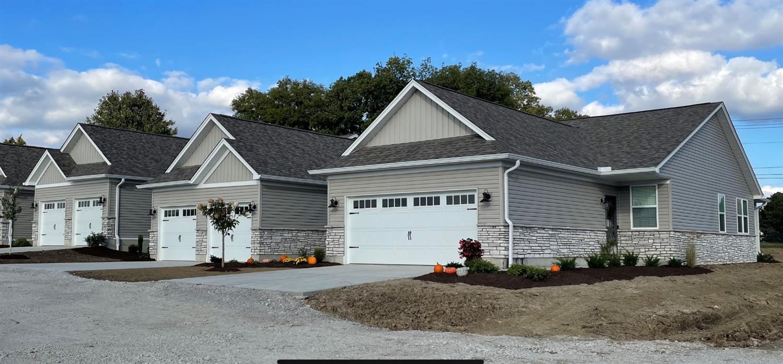5117 Garden Grove Lane Property Photo