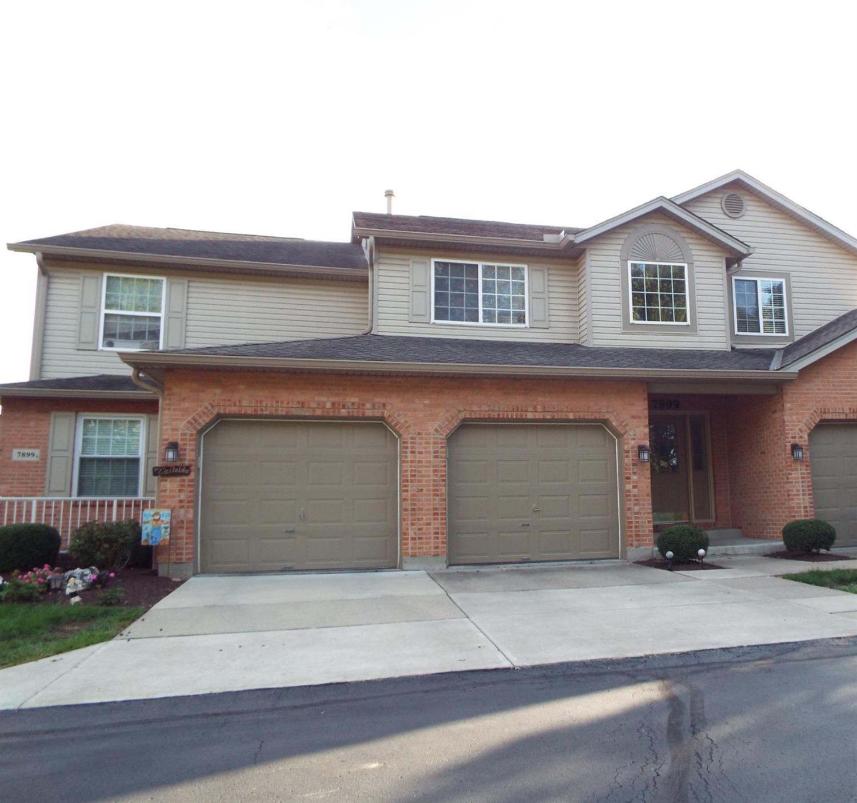 7899 Jessies Way Property Photo 1