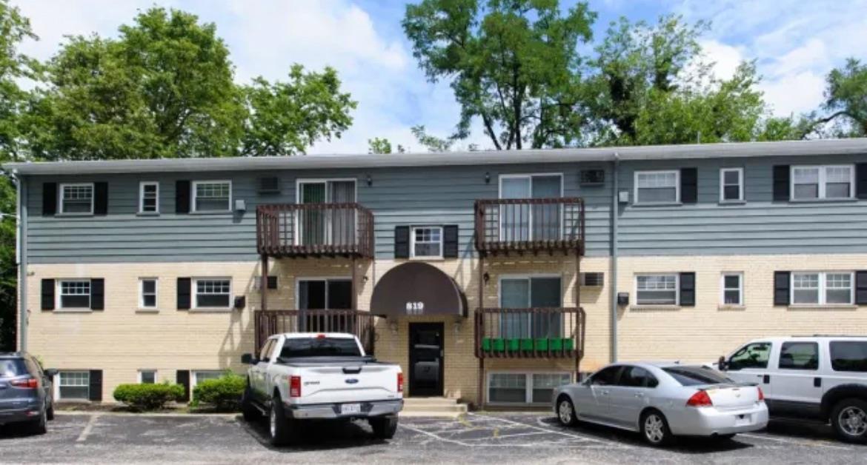 Hamilton W04 Real Estate Listings Main Image