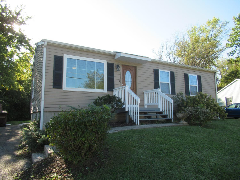 4296 Beechmont Drive Property Photo