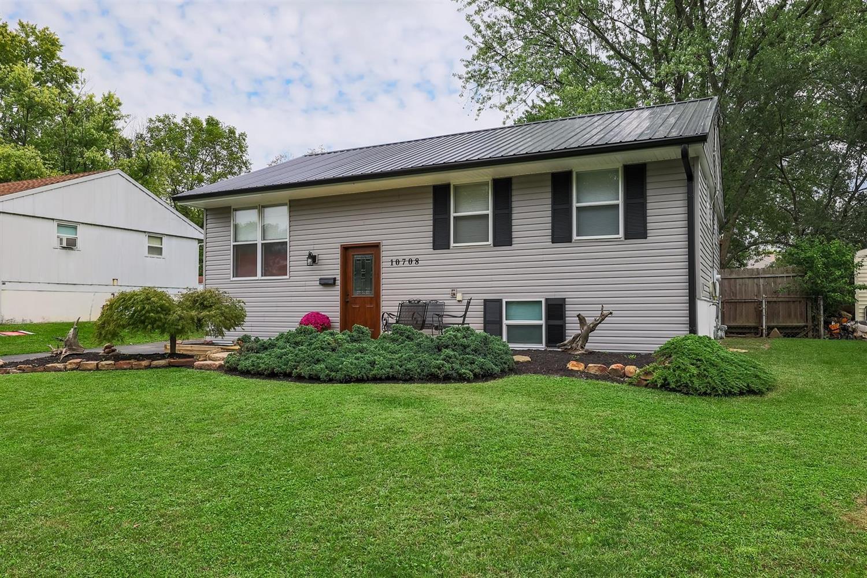 10708 Sharondale Road Property Photo 1