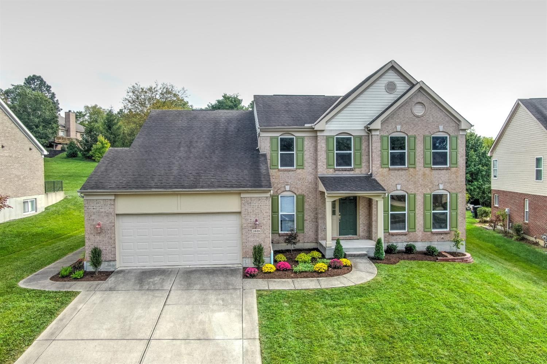 45217 Real Estate Listings Main Image