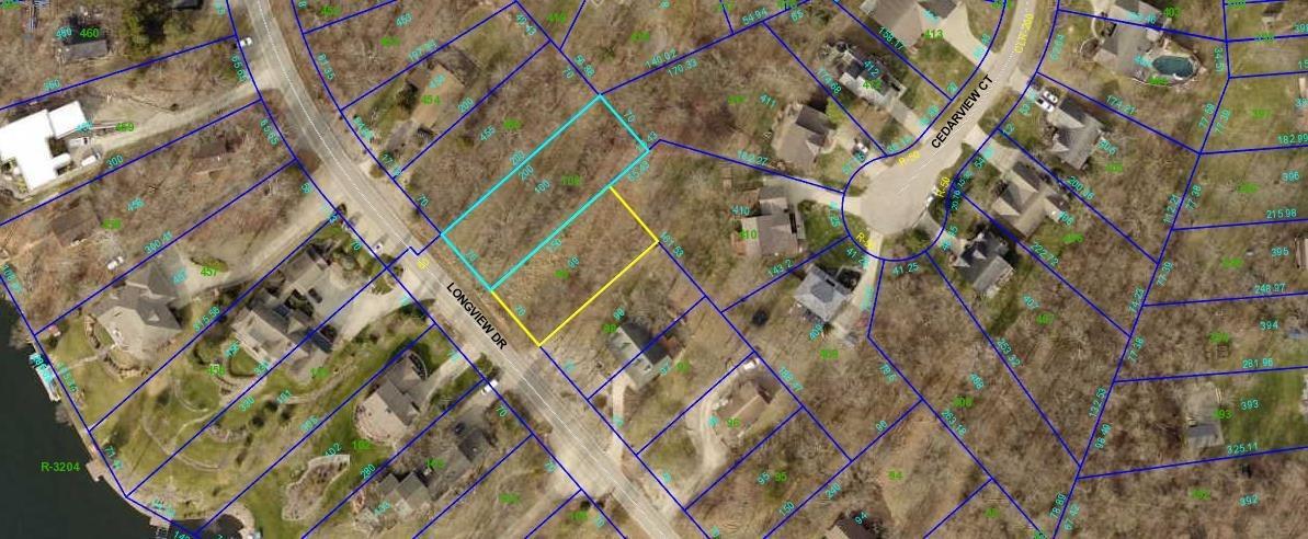 99 Longview Drive Property Photo