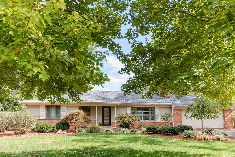 807 Poplar Avenue Property Photo