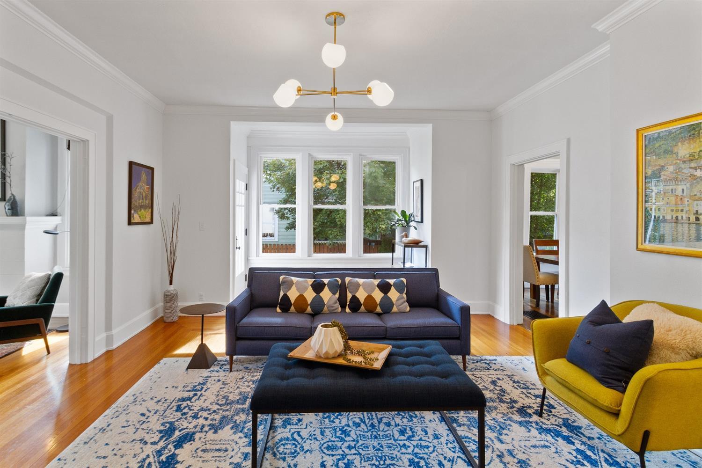1211 Herschel Avenue Property Photo 4