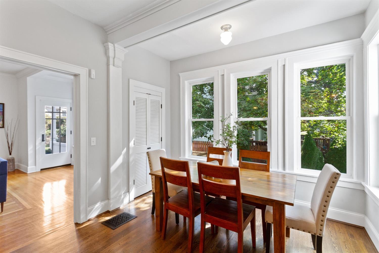 1211 Herschel Avenue Property Photo 5