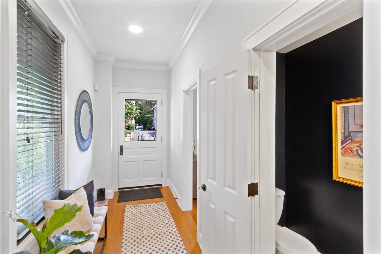 1211 Herschel Avenue Property Photo 9
