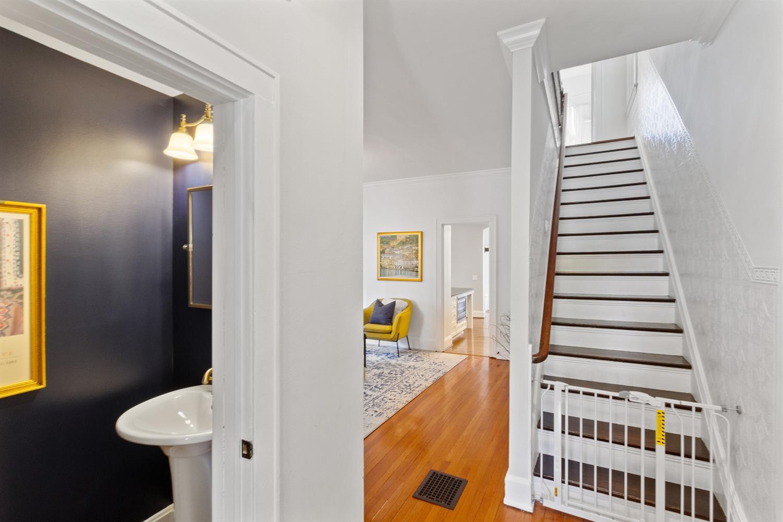 1211 Herschel Avenue Property Photo 10