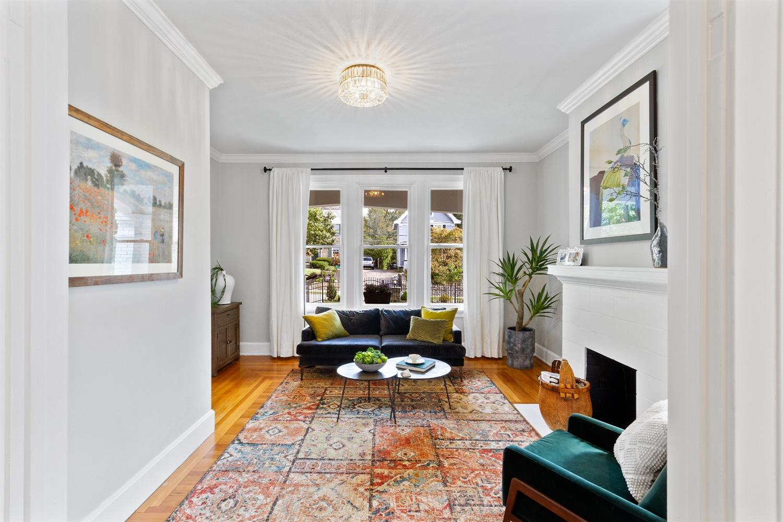 1211 Herschel Avenue Property Photo 11