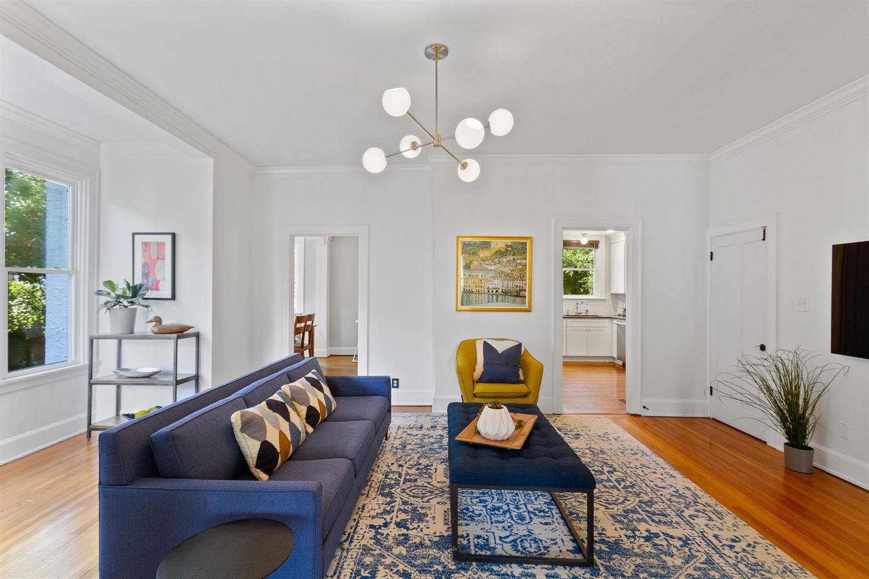 1211 Herschel Avenue Property Photo 13