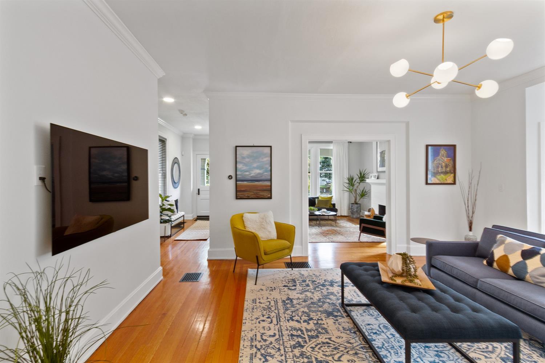 1211 Herschel Avenue Property Photo 14