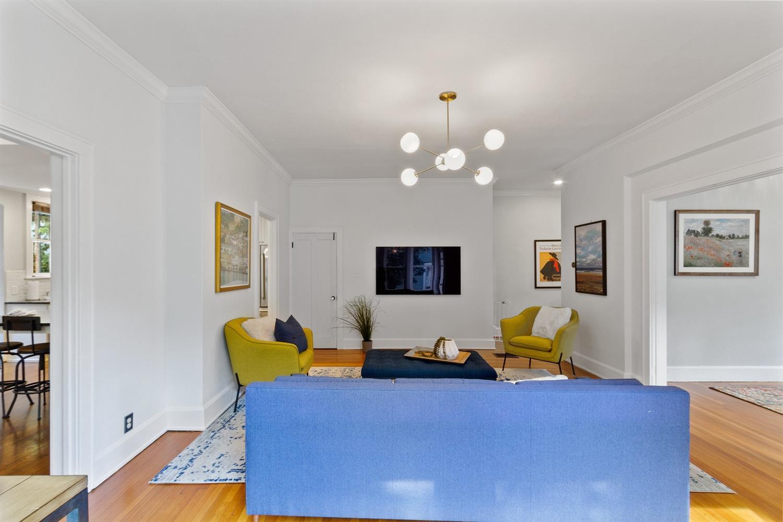 1211 Herschel Avenue Property Photo 15