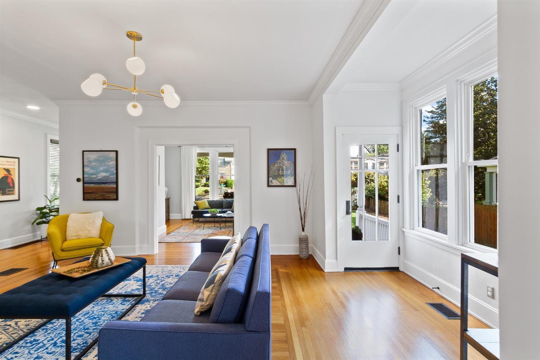 1211 Herschel Avenue Property Photo 16
