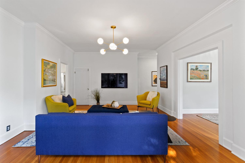 1211 Herschel Avenue Property Photo 17