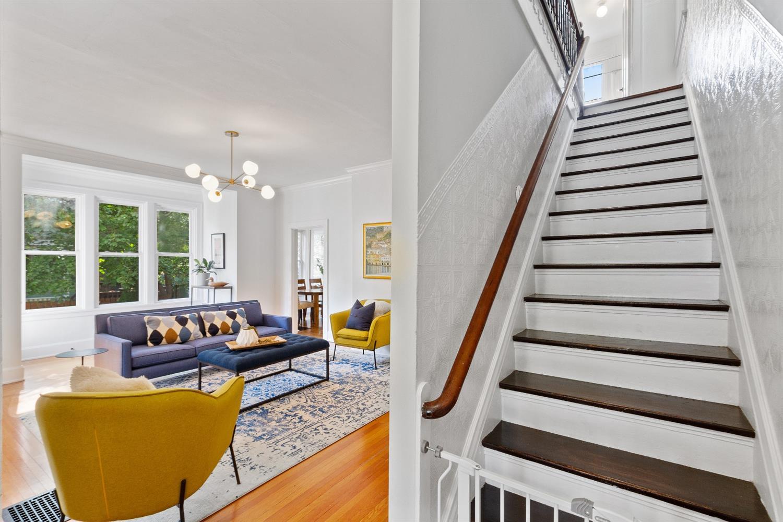 1211 Herschel Avenue Property Photo 18