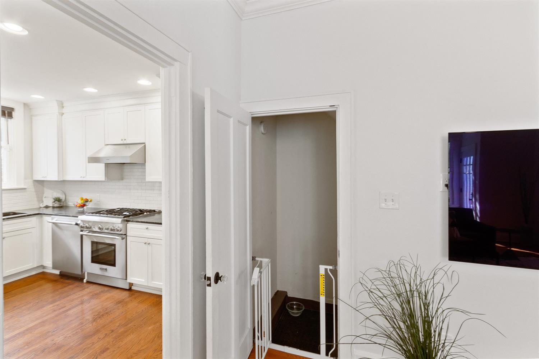 1211 Herschel Avenue Property Photo 19