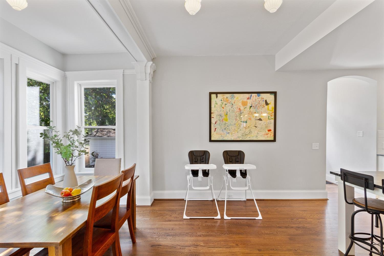 1211 Herschel Avenue Property Photo 20