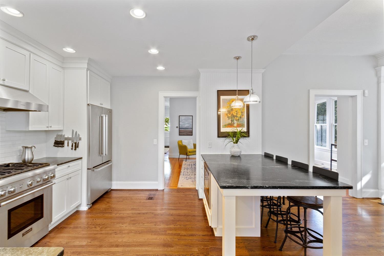 1211 Herschel Avenue Property Photo 21