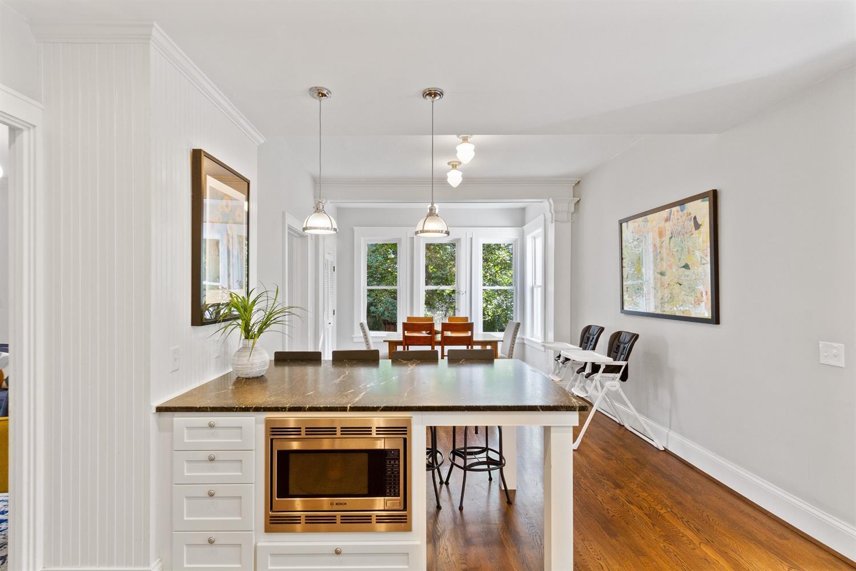 1211 Herschel Avenue Property Photo 22