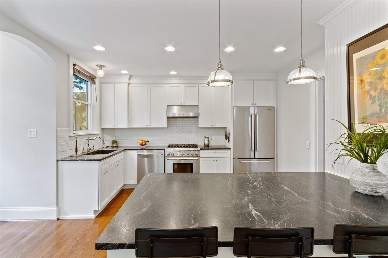 1211 Herschel Avenue Property Photo 23