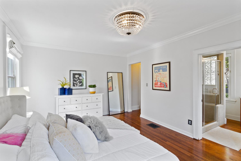 1211 Herschel Avenue Property Photo 26
