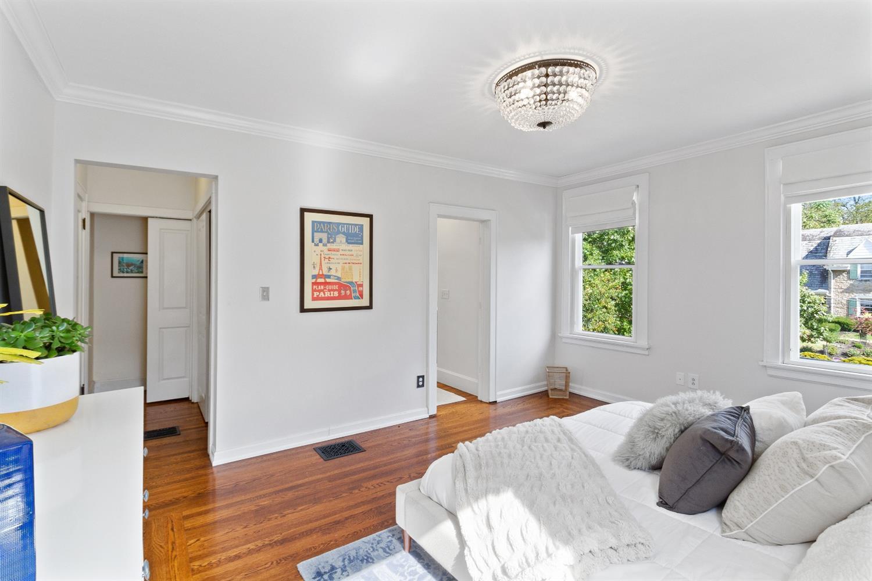 1211 Herschel Avenue Property Photo 27
