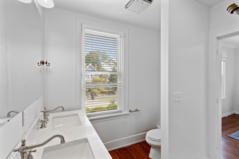 1211 Herschel Avenue Property Photo 29