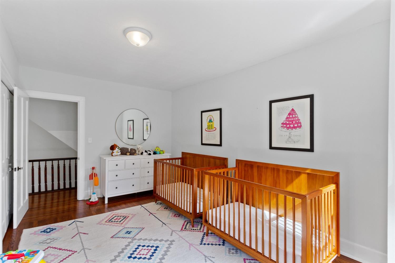 1211 Herschel Avenue Property Photo 34