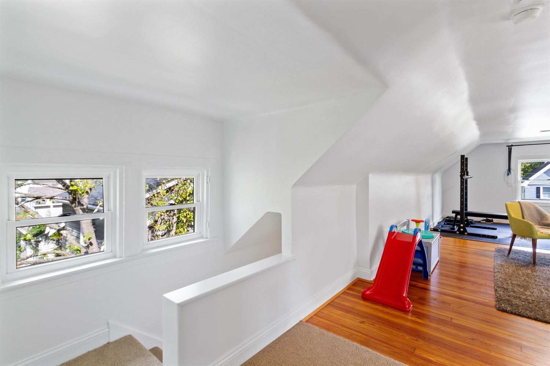 1211 Herschel Avenue Property Photo 36
