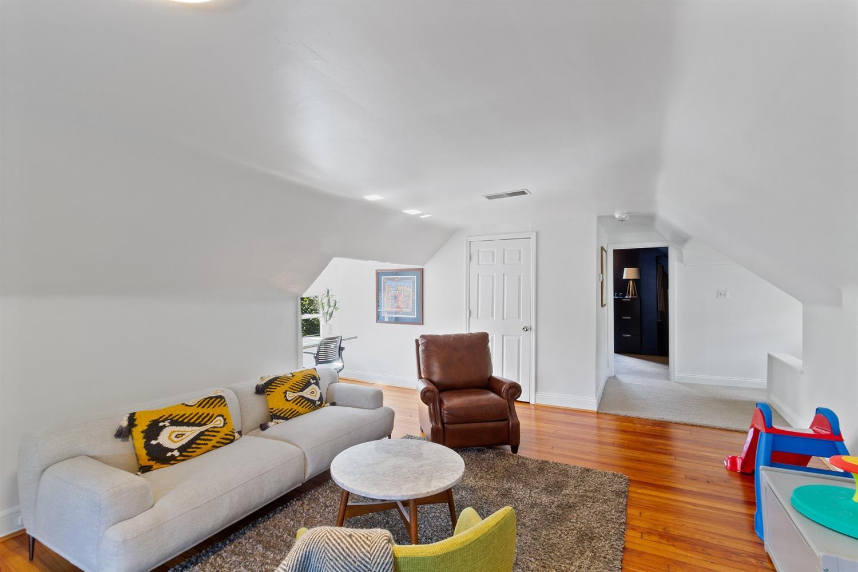 1211 Herschel Avenue Property Photo 38