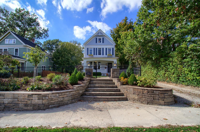 1211 Herschel Avenue Property Photo 40
