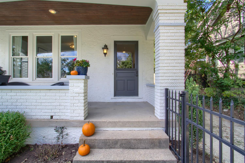 1211 Herschel Avenue Property Photo 41