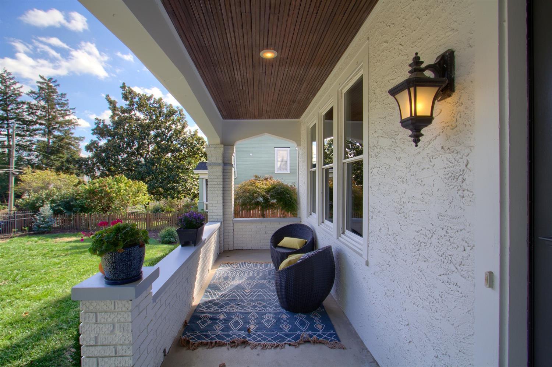 1211 Herschel Avenue Property Photo 42