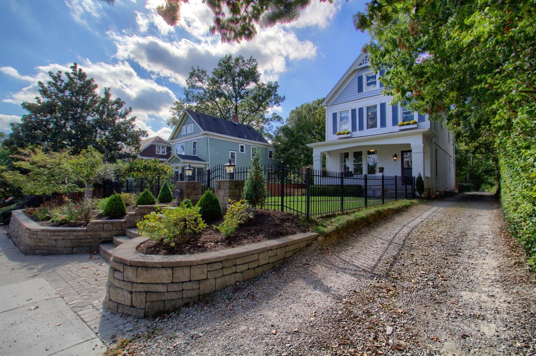 1211 Herschel Avenue Property Photo 43