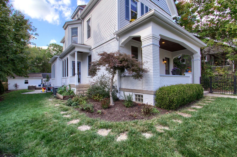 1211 Herschel Avenue Property Photo 44