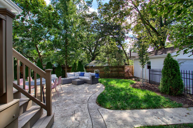 1211 Herschel Avenue Property Photo 45