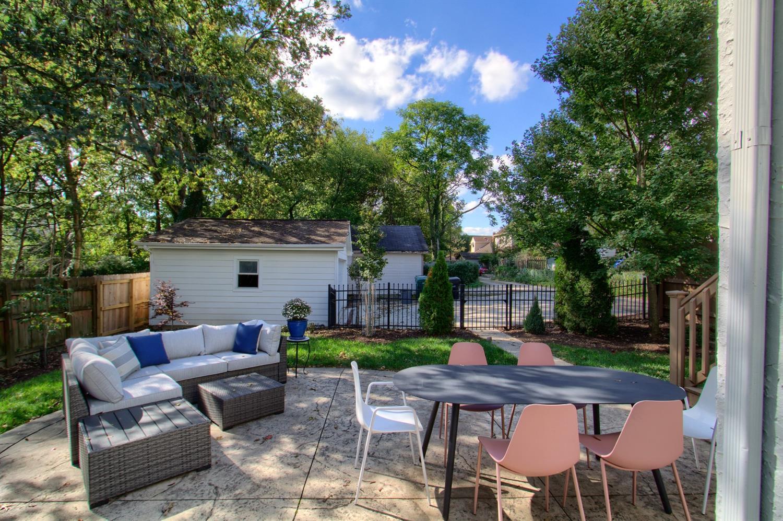 1211 Herschel Avenue Property Photo 46