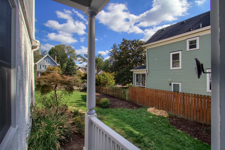 1211 Herschel Avenue Property Photo 47