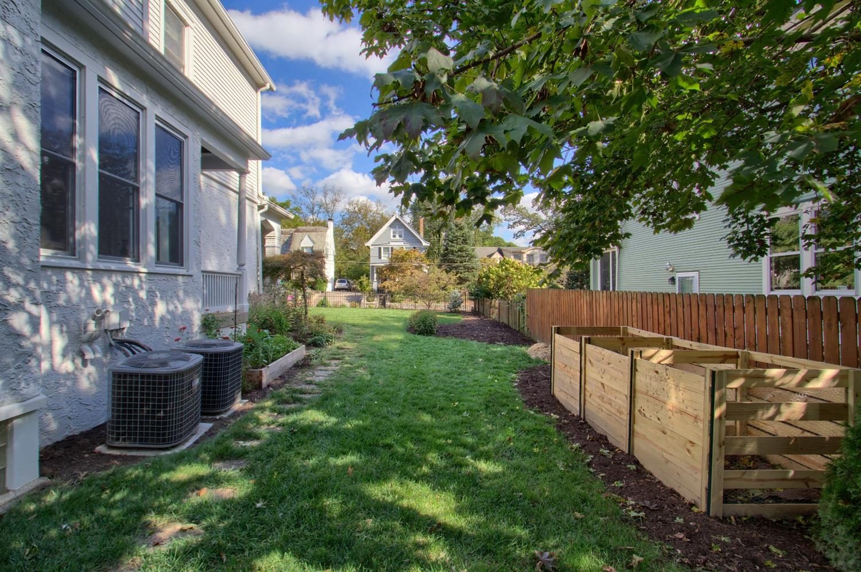1211 Herschel Avenue Property Photo 48