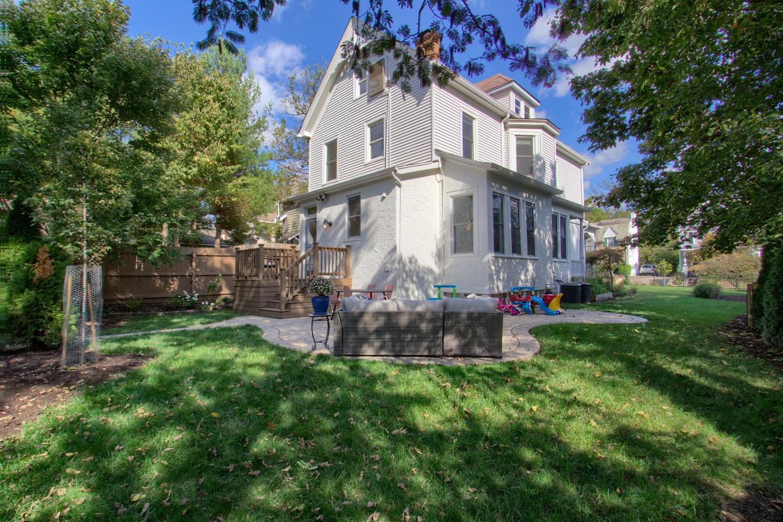 1211 Herschel Avenue Property Photo 49
