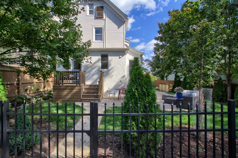 1211 Herschel Avenue Property Photo 50