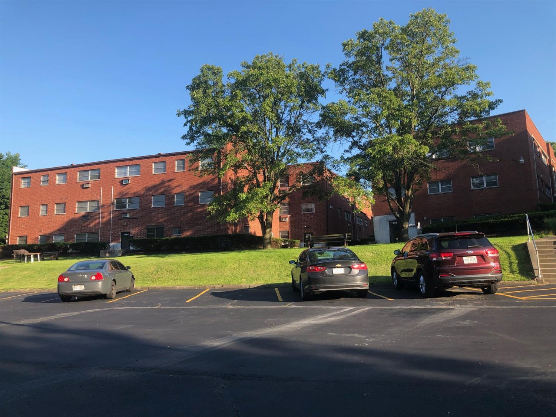 2700 Harrison Avenue Property Photo