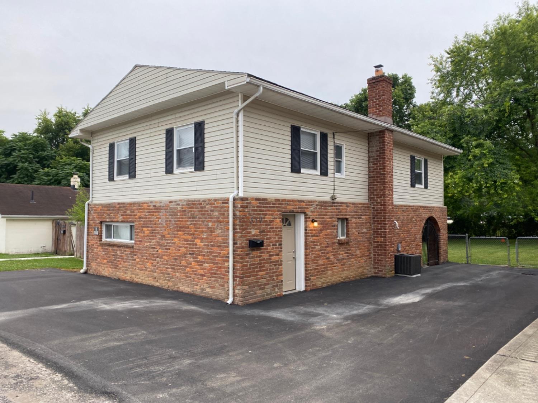 310 Finley Street Property Photo